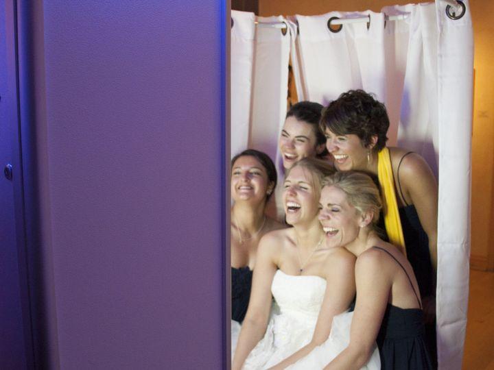 Tmx 1381437070064 642u0006 Denver wedding rental