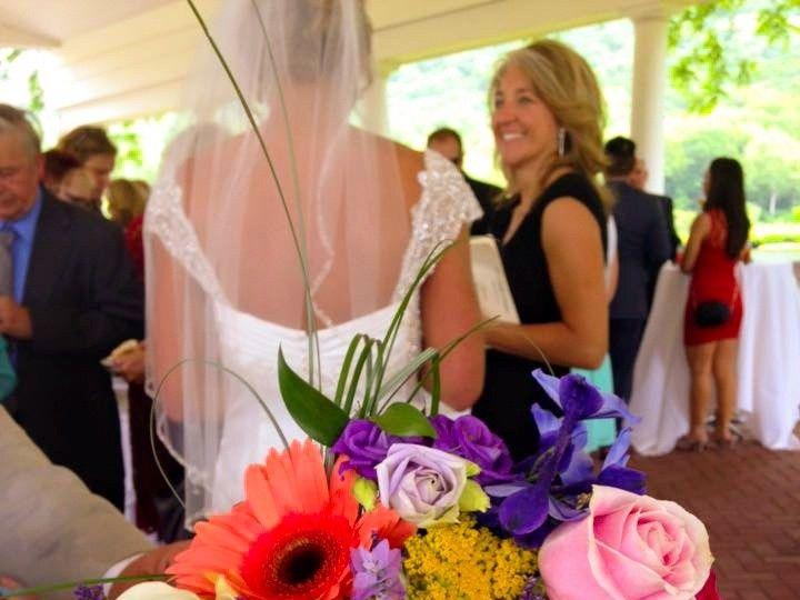 Tmx 1443542220727 Photo 10 Stroudsburg, Pennsylvania wedding florist