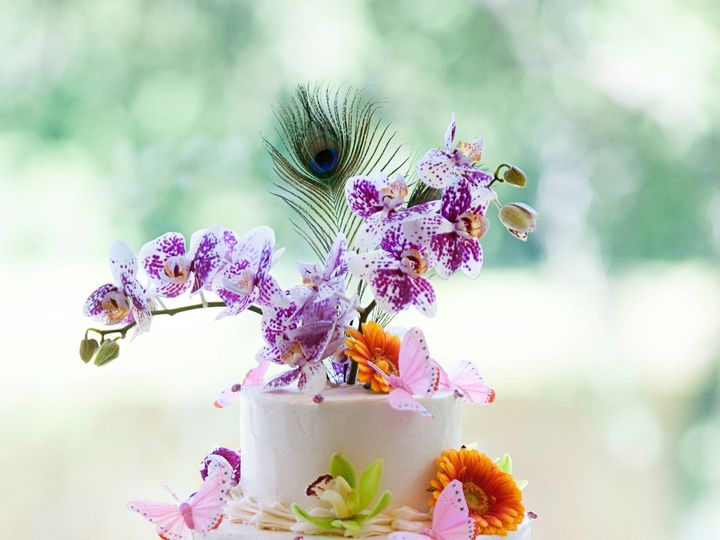 Tmx 1443542296730 O5m7988 1044638138 O Stroudsburg, Pennsylvania wedding florist