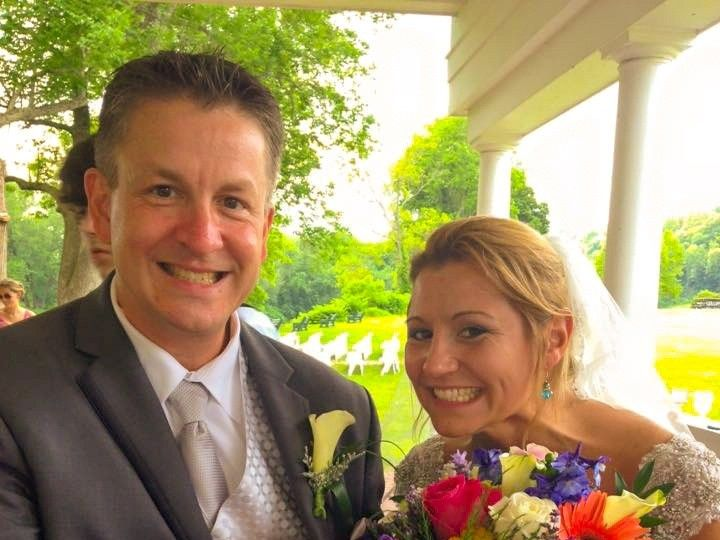 Tmx 1443542689019 Photo 6 Stroudsburg, Pennsylvania wedding florist