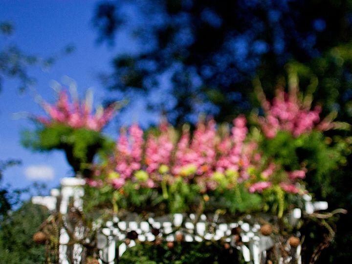 Tmx 1443542757540 O5m8024 1044640633 O Stroudsburg, Pennsylvania wedding florist