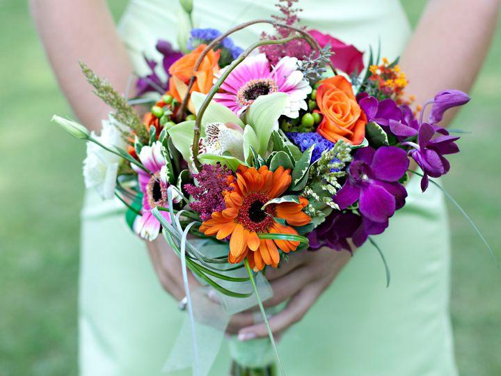 Tmx 1443542868287 O5m8096 1044644859 O Stroudsburg, Pennsylvania wedding florist