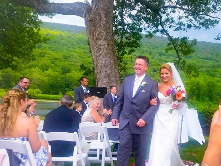 Tmx 1443543196867 Photo 2 Stroudsburg, Pennsylvania wedding florist