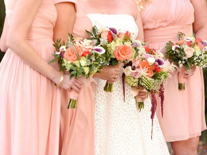 Tmx 1452692001992 C0641 Stroudsburg, Pennsylvania wedding florist