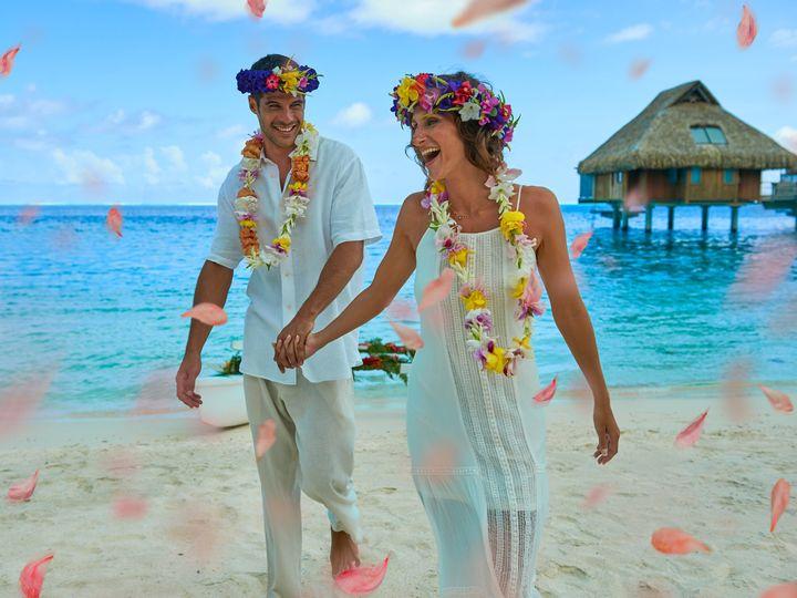 Tmx Dw Conrad Bora Bora 51 1950869 159674639660011 Neenah, WI wedding travel