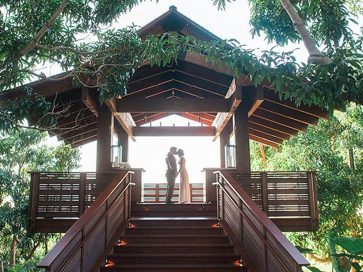 Tmx Dw Hotel Wailea 51 1950869 159674642145135 Neenah, WI wedding travel