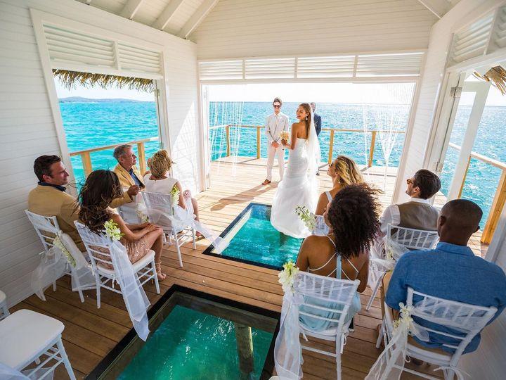Tmx Dw Sandals Resorts 51 1950869 159674645172651 Neenah, WI wedding travel