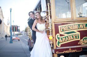 Carolyn Wilson Weddings & Events