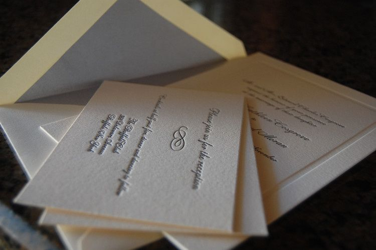 Elf letterpress invitations birmingham mi weddingwire 800x800 1375308928459 imgp3539 800x800 1375308948845 dsc0002 reheart Images