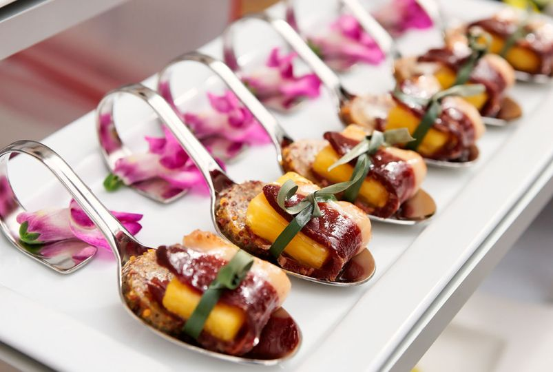 ba22aeb2ecdd1b6d 1533063121 1a022376c427a326 1533063054451 3 Canapes with cured
