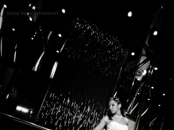 Tmx 1374783433067 Elisa And Ralph   0104 Orlando wedding photography