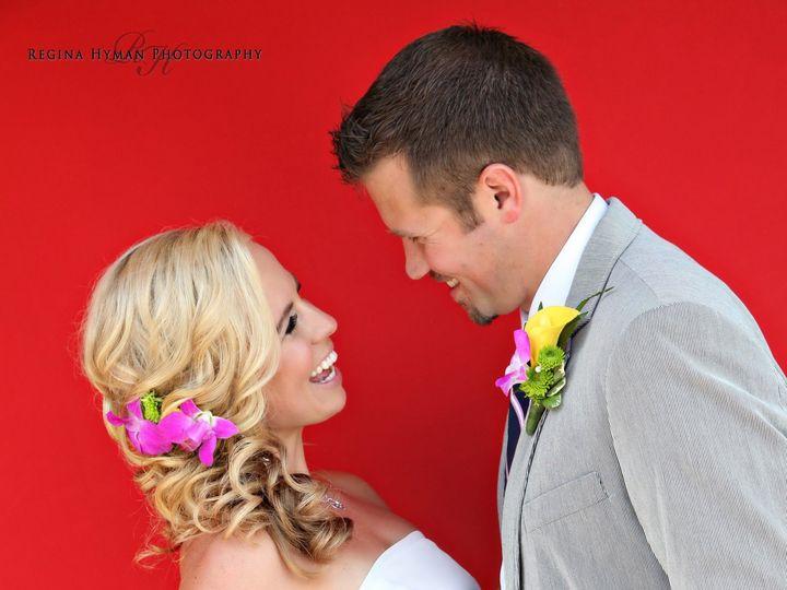 Tmx 1374783852047 Img3358 Orlando wedding photography