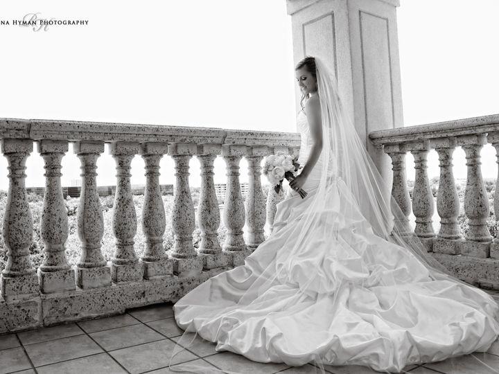 Tmx 1374783916906 Img4416 Copy Orlando wedding photography
