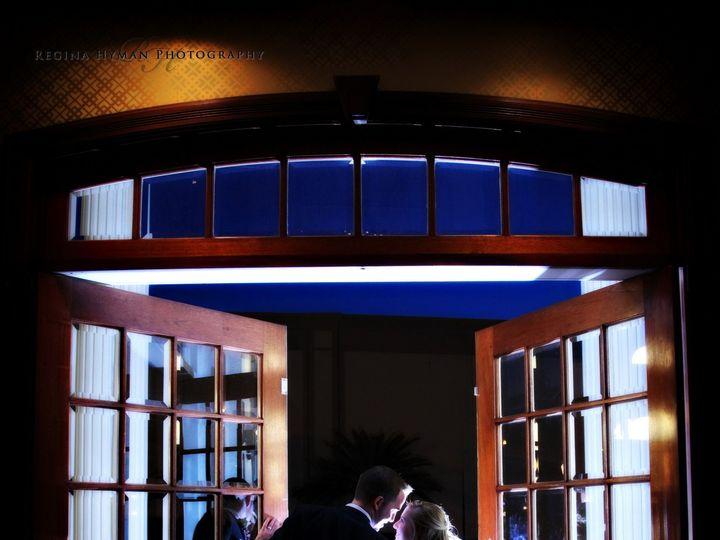 Tmx 1374784009768 Img5416 Orlando wedding photography