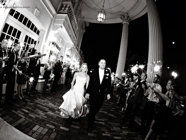 Tmx 1374784027658 Img5640 Copy Orlando wedding photography