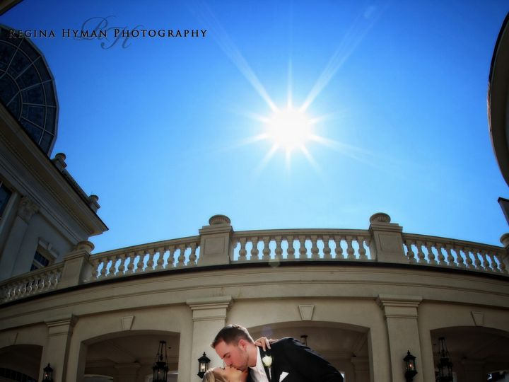 Tmx 1374784089167 One Wed   009 Orlando wedding photography