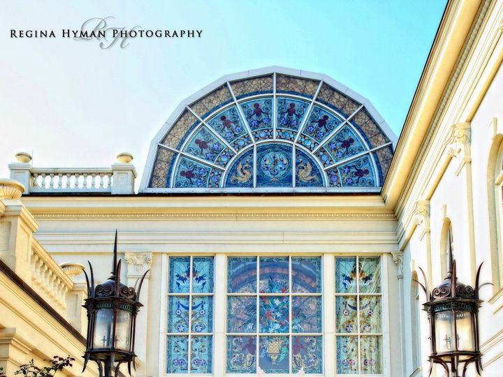 Tmx 1374784102968 One Wed   013 Orlando wedding photography