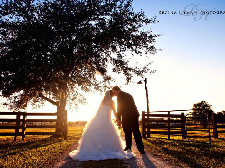 Tmx 1374784189317 Print Orlando wedding photography