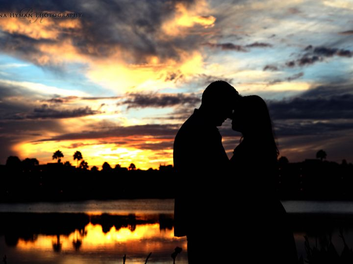 Tmx 1374935113109 Img2640 Orlando wedding photography
