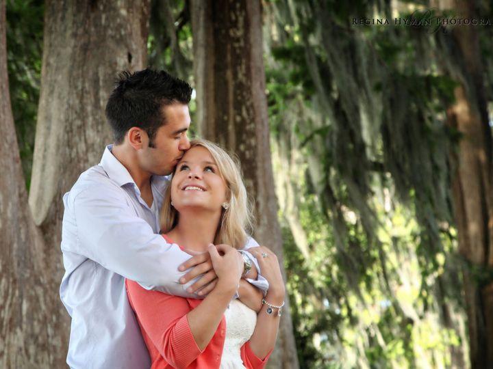 Tmx 1374935351765 Img6033 Orlando wedding photography