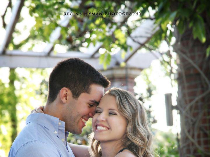 Tmx 1374935555472 Img7439 Orlando wedding photography
