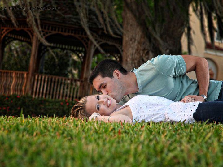 Tmx 1374935621241 Img7683 Orlando wedding photography