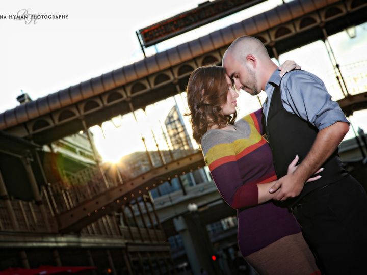 Tmx 1374944180666 Alicia And Will Engagement   0046 Orlando wedding photography