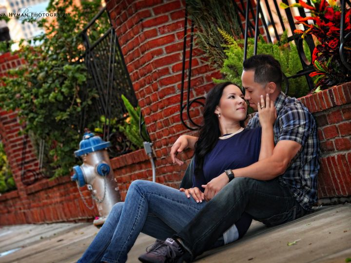 Tmx 1374944272408 Elisa And Ralph Engagement   0041 Orlando wedding photography