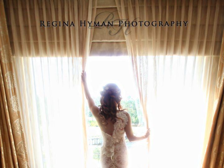 Tmx 1382016392012 Img6604 Orlando wedding photography