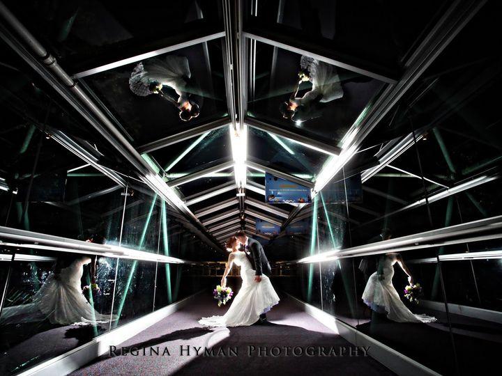 Tmx 1382806756203 Heather And Corey   0002 Orlando wedding photography