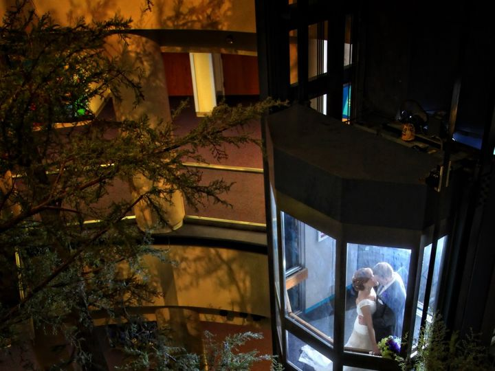 Tmx 1382806771673 Heather And Corey   0007 Orlando wedding photography