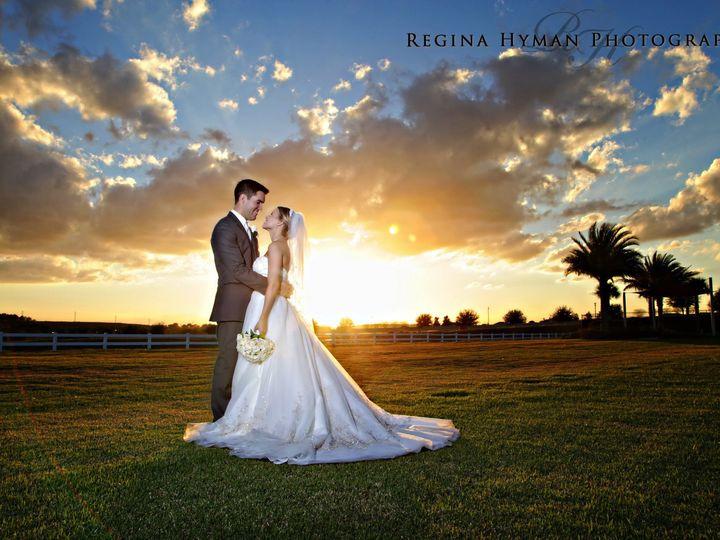 Tmx 1393537725884 Img730 Orlando wedding photography