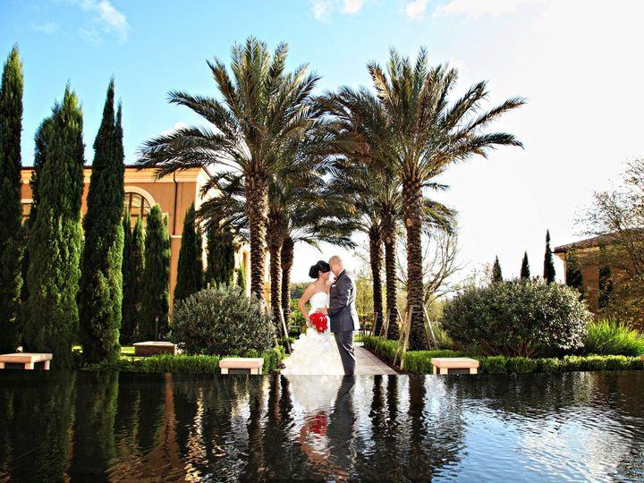 Tmx 1453987631269 Img0492 Orlando wedding photography
