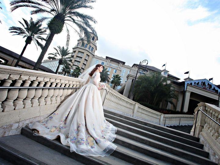 Tmx 1453987739165 Img2546 Orlando wedding photography
