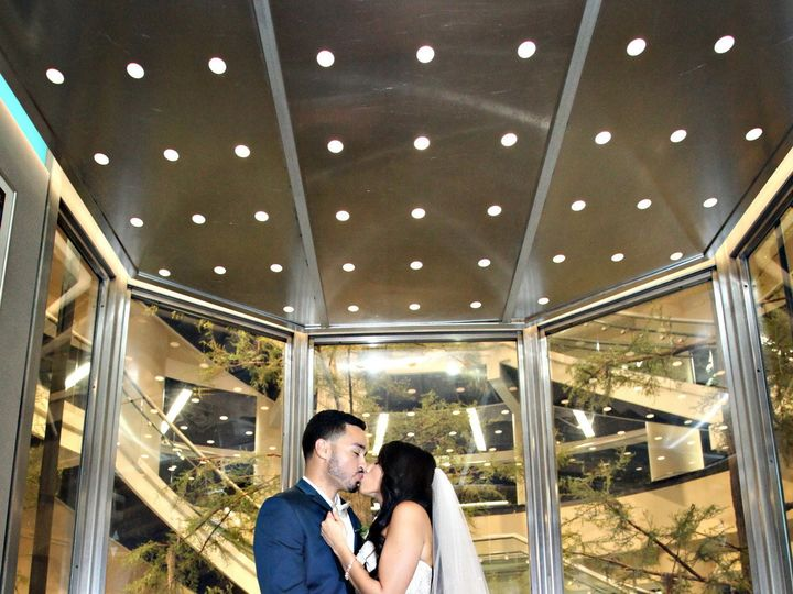 Tmx 1453987796305 Img3277 Orlando wedding photography
