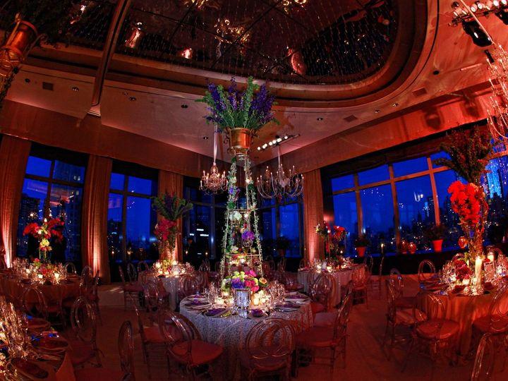Tmx 1453987841441 Img3582 Orlando wedding photography