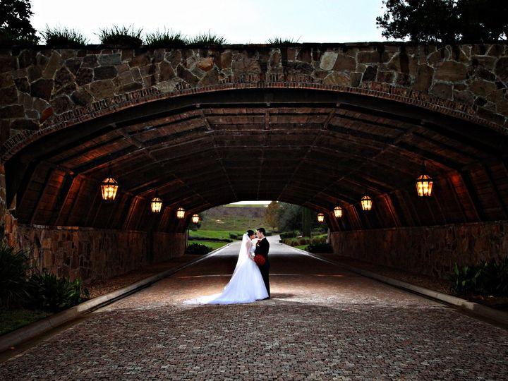 Tmx 1453987992272 Img6955 Orlando wedding photography