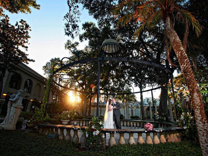 Tmx 1453988021645 Img7079 Orlando wedding photography