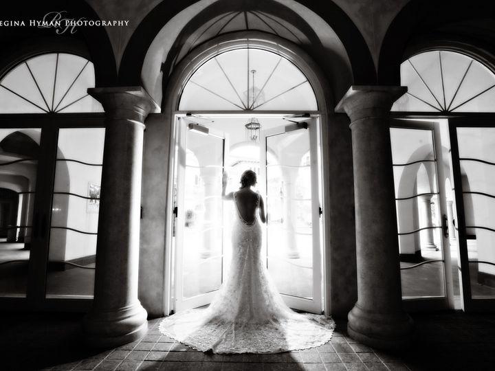 Tmx 1453988131579 Logo2 Orlando wedding photography
