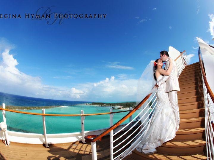 Tmx 1453988901501 Elsa And Carlos Wedding Blog   0067 Orlando wedding photography