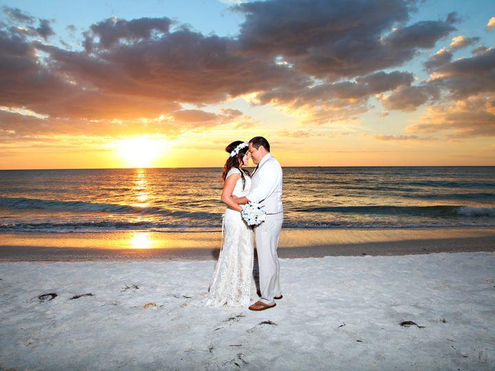 Tmx 1498089108291 Marketing   001 Orlando wedding photography