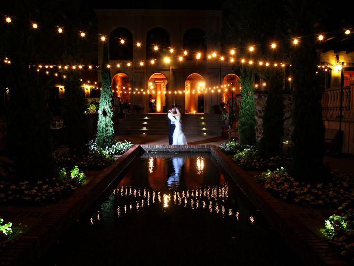 Tmx 1498089158673 Marketing   004 Orlando wedding photography