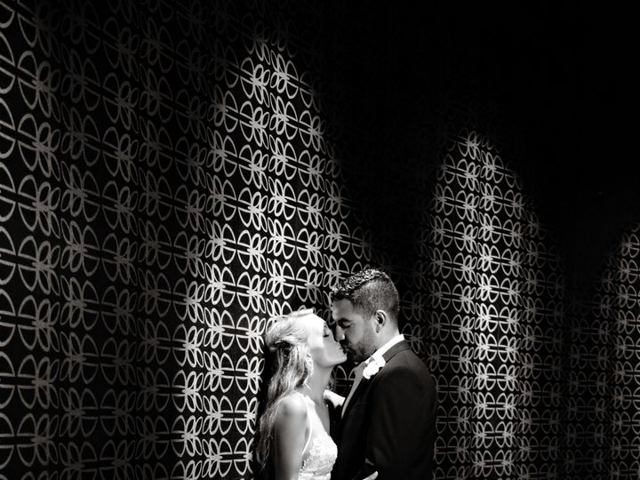 Tmx 1498089249772 Marketing   012 Orlando wedding photography