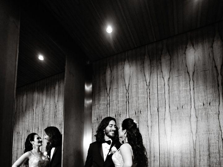 Tmx 1498089388002 Marketing   039 Orlando wedding photography