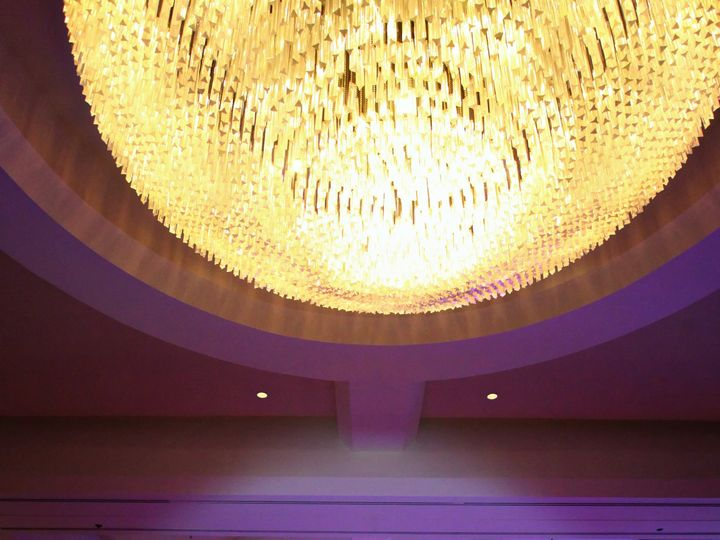 Tmx 1498089431812 Marketing   040 Orlando wedding photography