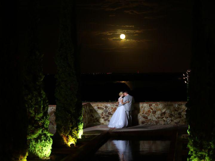 Tmx 1498089518573 Marketing   063 Orlando wedding photography