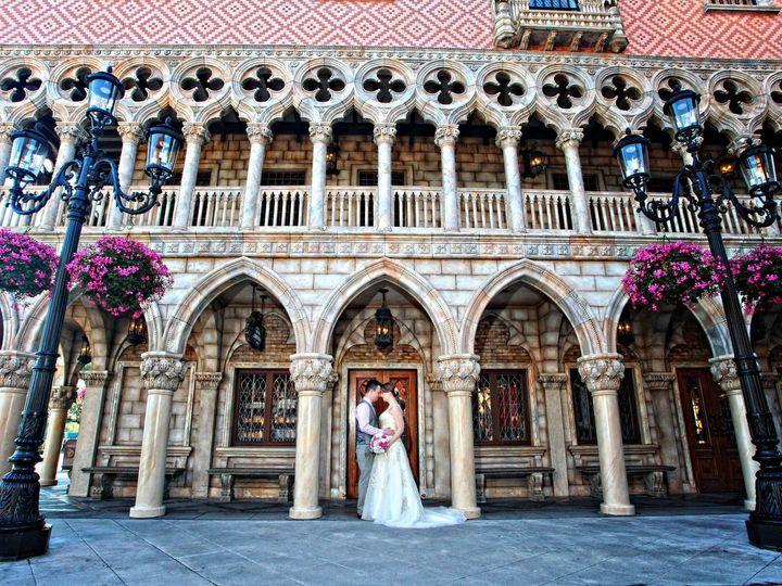 Tmx 1498089974054 Img0245 Orlando wedding photography