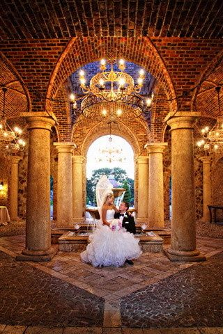 Tmx 1498090051079 Marketing   002 Orlando wedding photography