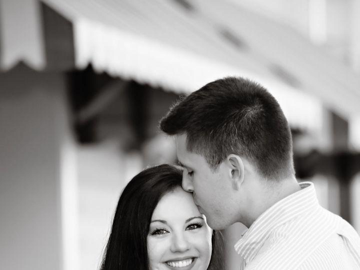 Tmx 1518457980 1ea737311d4354e8 1518457977 2ec1647b6b81a2b6 1518457955513 9 IMG 3007 Copy Orlando wedding photography