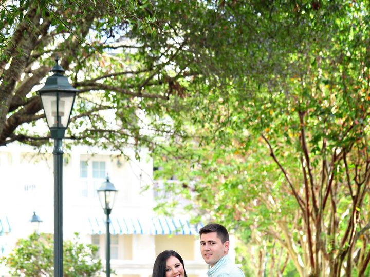 Tmx 1518457980 6c505c7f99d22028 1518457977 16864be2cea6ff9f 1518457955512 8 IMG 2874 Orlando wedding photography